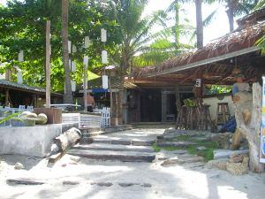 Baan Pong's